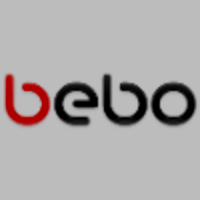 http://indgovernmentjobs.in/bebo-technologies-requirement/