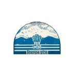 https://indgovernmentjobs.in/government jobs in himachal pradesh