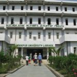 https://indgovernmentjobs.in/manipur-government-jobs/