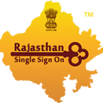 https://indgovernmentjobs.in/rajasthan-government-jobs/