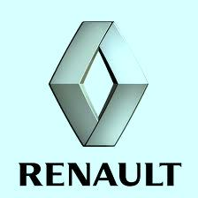 http://indgovernmentjobs.in/renault-jobs/