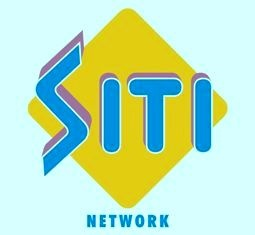 http://indgovernmentjobs.in/siti-network/