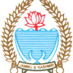 https://indgovernmentjobs.in/govt-jobs-in-jammu-and-kashmir/