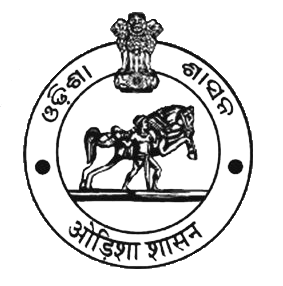 http://indgovernmentjobs.in/government-jobs-in-odisha/