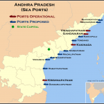 https://indgovernmentjobs.in/government-jobs-in-andhra-pardesh/