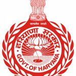 https://indgovernmentjobs.in/government-jobs-in-haryana