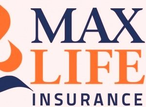 http://indgovernmentjobs.in/max-life-insurance-requirement/