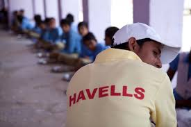 https://indgovernmentjobs.in/havells-jobs/