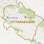http://indgovernmentjobs.in/government-jobs-in-uttarakhand/