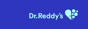https://indgovernmentjobs.in/dr-reddys-laboratories-jobs/