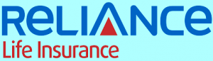 https://indgovernmentjobs.in/reliance-life-insurance/