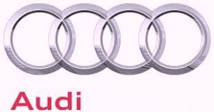 http://indgovernmentjobs.in/audi-jobs/