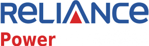 https://indgovernmentjobs.in/reliance-defence-and-engineering-jobs/