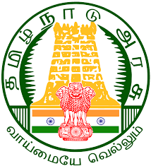 https://indgovernmentjobs.in/government-jobs-in-tamil-nadu/
