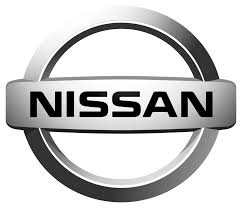 http://indgovernmentjobs.in/nissan-jobs/