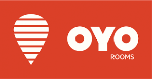 https://indgovernmentjobs.in/oyo-jobs/