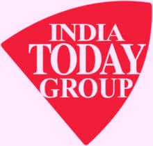 https://indgovernmentjobs.in/india-today-group/