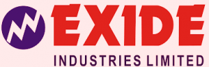 https://indgovernmentjobs.in/exide-industries-requirement/