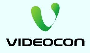 https://indgovernmentjobs.in/videocon-group-jobs/