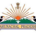 https://indgovernmentjobs.in/government-jobs-in-arunachal-pradesh/