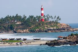 https://indgovernmentjobs.in/government-jobs-in-kerala/ 
