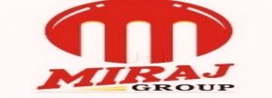 http://indgovernmentjobs.in/miraj-group-requirement/