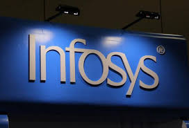 http://indgovernmentjobs.in/infosys-jobs/