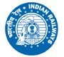 https://indgovernmentjobs.in/category/indian-railways/