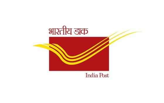 India Post office requirements