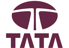 http://indgovernmentjobs.in/tata-motors-jobs/