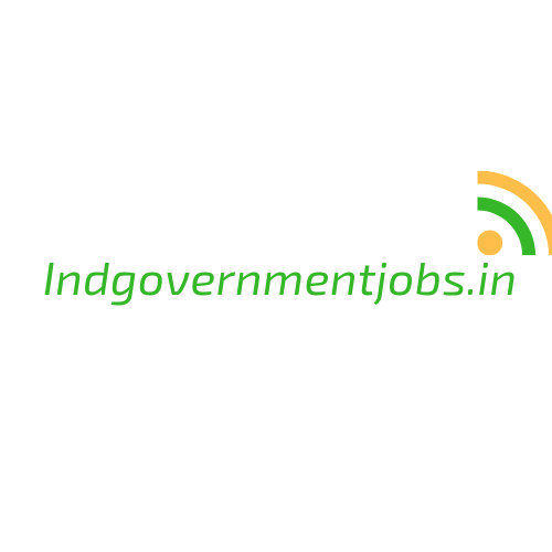 https://indgovernmentjobs.in/