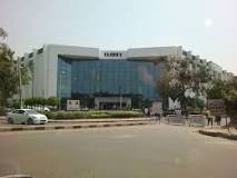 ELANTE MALL CHANDIGARH JOBS