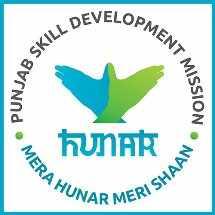 Punjab skill Development (PSDM) Recruitment 2020