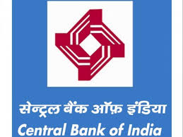 Central Bank of India staffs to take out procession against wilful loan  defaulters | Business Standard News